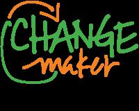 Changemaker Bootcamp