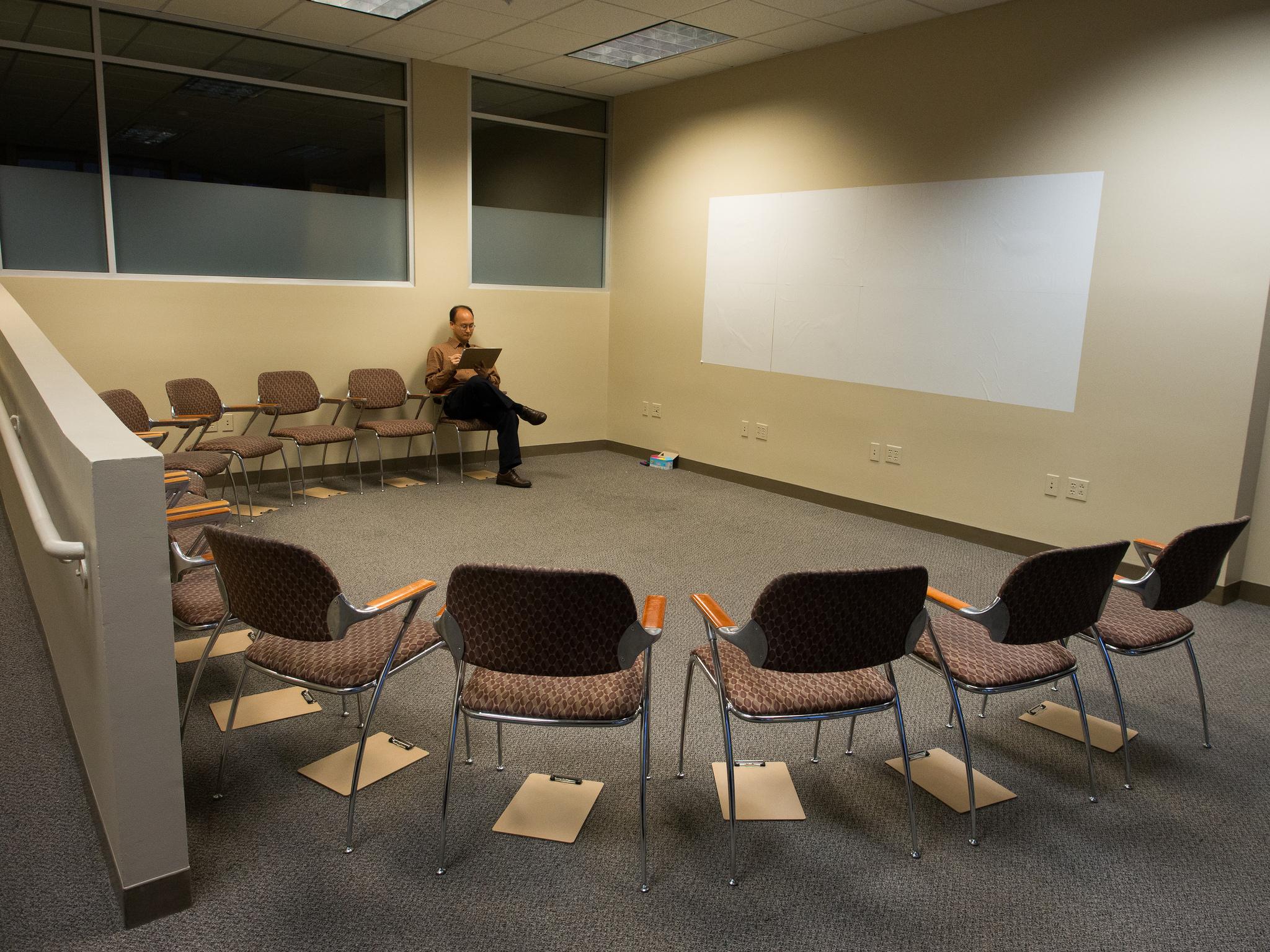 Preparing for a Design Meeting Kickoff