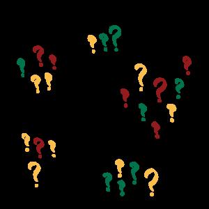 questioncluster